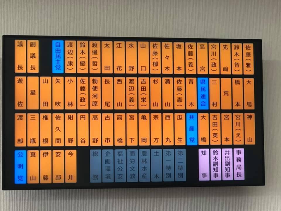 『福島県議会 5月臨時議会』_f0259324_12272377.jpg