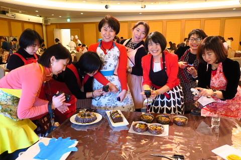 「なお子の お料理教室物語」その1_d0046025_00453416.jpg