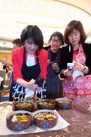 「なお子の お料理教室物語」その1_d0046025_00473338.jpg