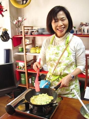 「なお子の お料理教室物語」その1_d0046025_00510508.jpg