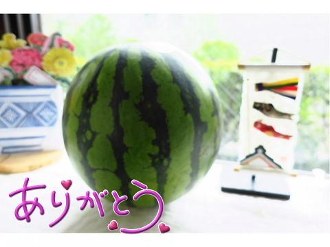 「なお子の お料理教室物語」その1_d0046025_00520166.jpg