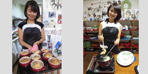「なお子の お料理教室物語」その1_d0046025_00532903.jpg