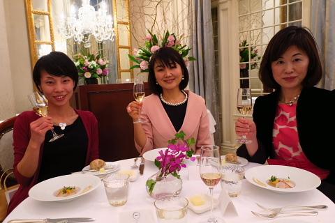 「なお子の お料理教室物語」その1_d0046025_00540471.jpg