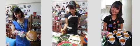 「なお子の お料理教室物語」その1_d0046025_00554590.jpg