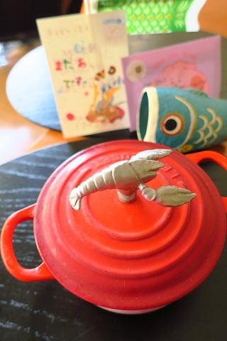 「なお子の お料理教室物語」その1_d0046025_00563956.jpg