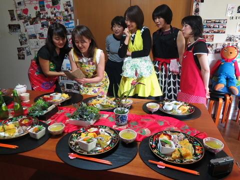 「なお子の お料理教室物語」その1_d0046025_00585248.jpg
