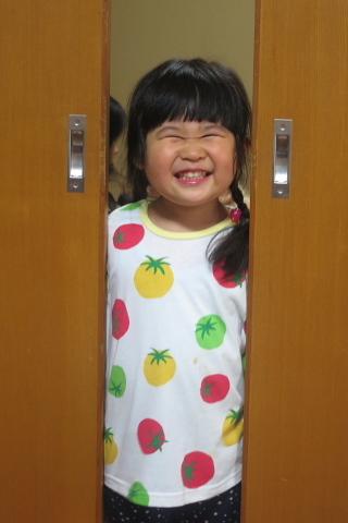 「なお子の お料理教室物語」その1_d0046025_00593702.jpg