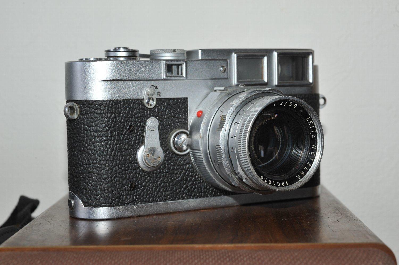 DR ズミクロン 50mmF2 の 描写と トプコン R_b0069128_08474514.jpg