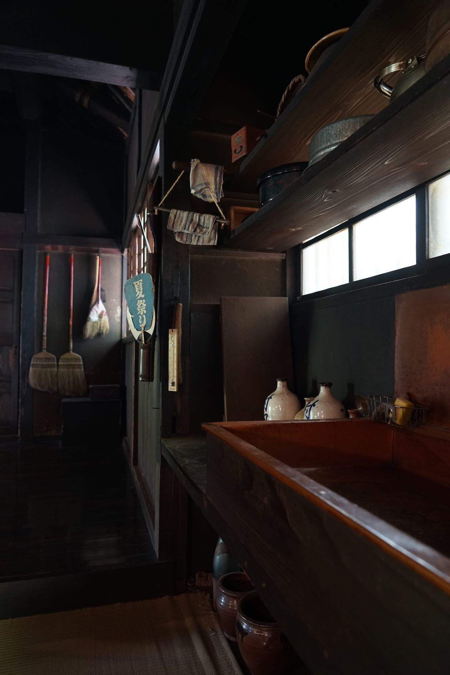 江戸東京たてもの園 44_b0360240_22144294.jpg