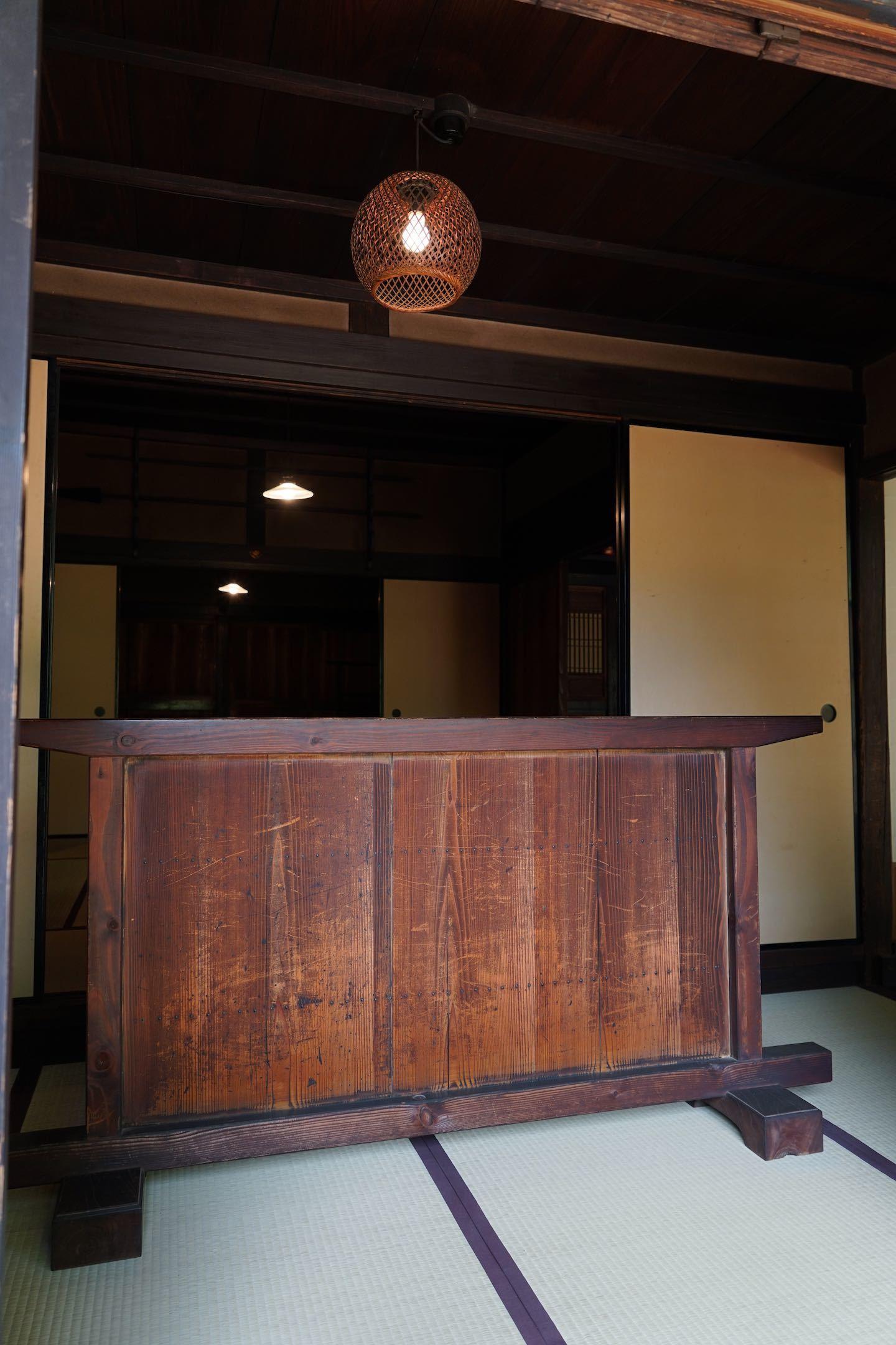 江戸東京たてもの園 44_b0360240_22144309.jpg