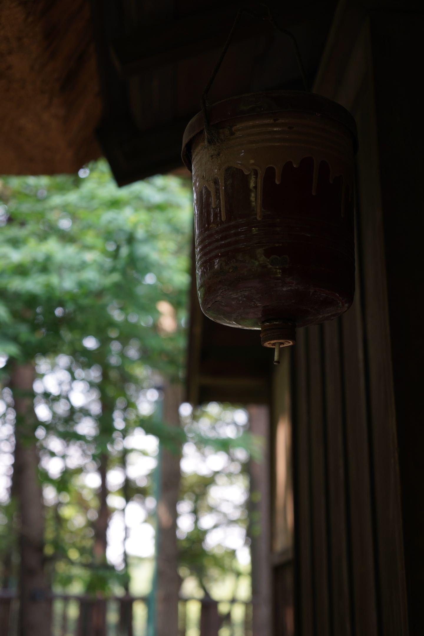 江戸東京たてもの園 44_b0360240_22144461.jpg