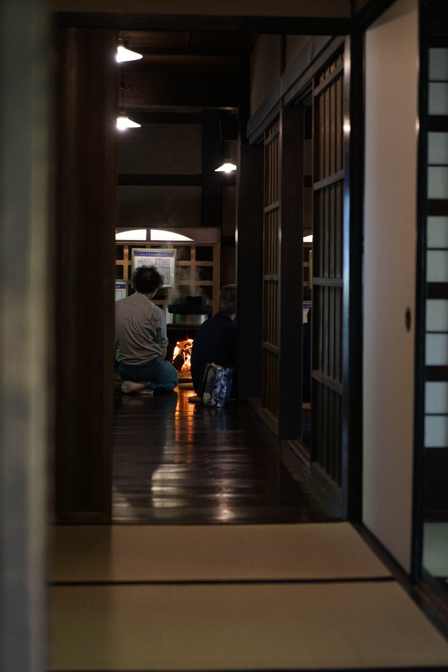 江戸東京たてもの園 44_b0360240_22144550.jpg