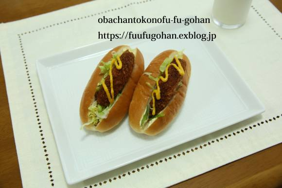 今日の筍ちらし寿司弁当&おうち焼き鳥屋さん開店_c0326245_12530744.jpg