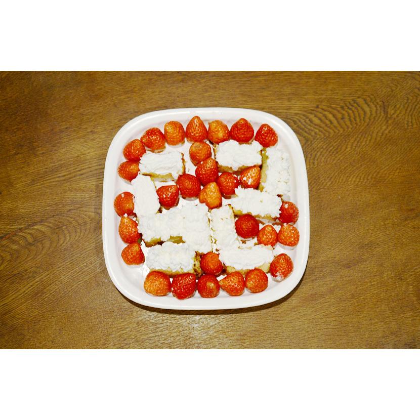 子どもの日におもうこと。親子でご飯づくりをたのしむ。_d0227246_17041186.jpg