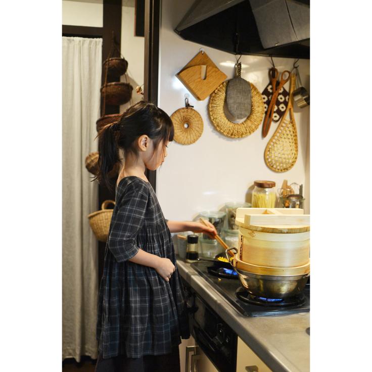 子どもの日におもうこと。親子でご飯づくりをたのしむ。_d0227246_17043833.jpg