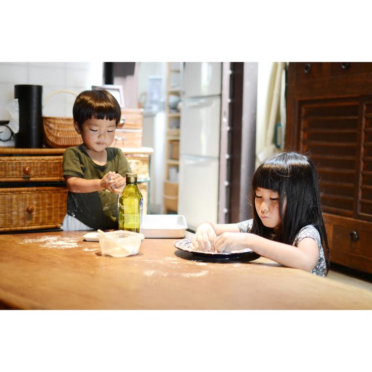 子どもの日におもうこと。親子でご飯づくりをたのしむ。_d0227246_17043974.jpg