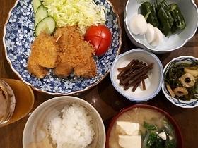 【おうちご飯を楽しもう!】_e0093046_10331894.jpg
