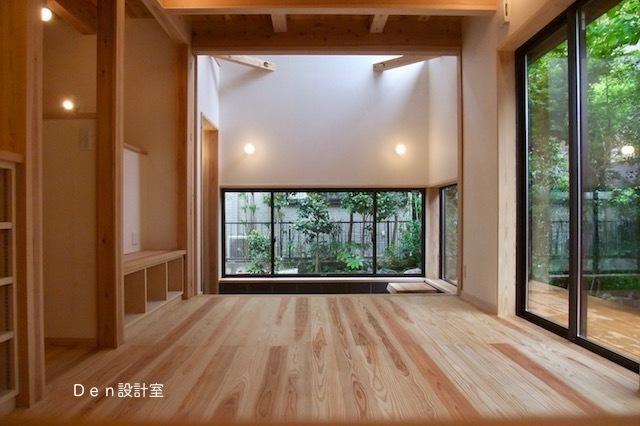 さいたま市の木の家_c0307053_16432552.jpg