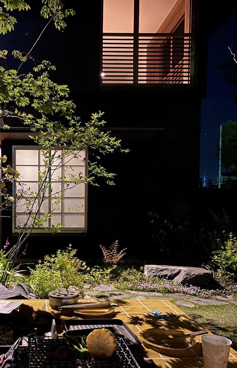 建築と造園を共に考える魅力的な住宅とは_a0334755_12293763.jpg