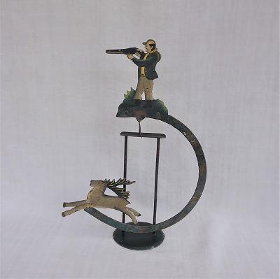 フランス古道具 ; 遊びの道具-_e0051968_23065599.jpg