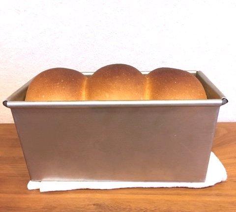 小関裕太さんと一緒に食パンを作りました!_f0224568_08071797.jpg