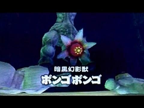 3DS「ゼルダの伝説 時のオカリナ」 闇の神殿クリア_f0052082_23450411.jpg