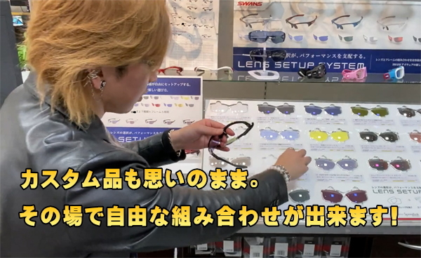 タケオ社長のオンラインサロンご利用方法とどんなことが出来るのかのご案内!_c0003493_13245500.jpg