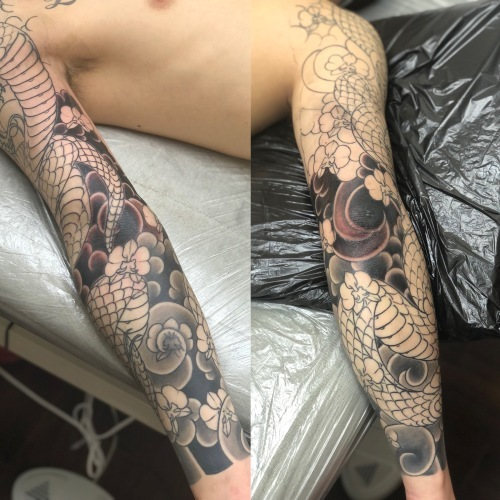 刺青、文身、和彫利、TATTOO、兵庫県、神戸市_c0173293_15104086.jpeg