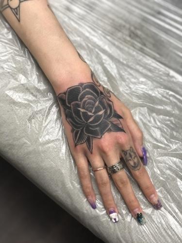 刺青、文身、和彫利、TATTOO、兵庫県、神戸市_c0173293_18093417.jpeg