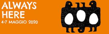 ボローニャ国際児童図書展、開幕~オンラインにて!_c0339296_00514345.jpg