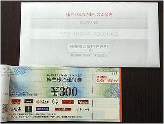 証券コード:9861_b0067302_15154328.jpg