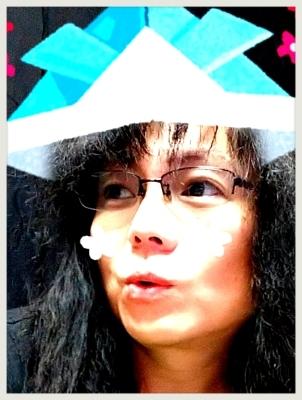 GW明け!明日はFMたんと「お昼どきTANTO」東京から~!_b0183113_17285000.jpg