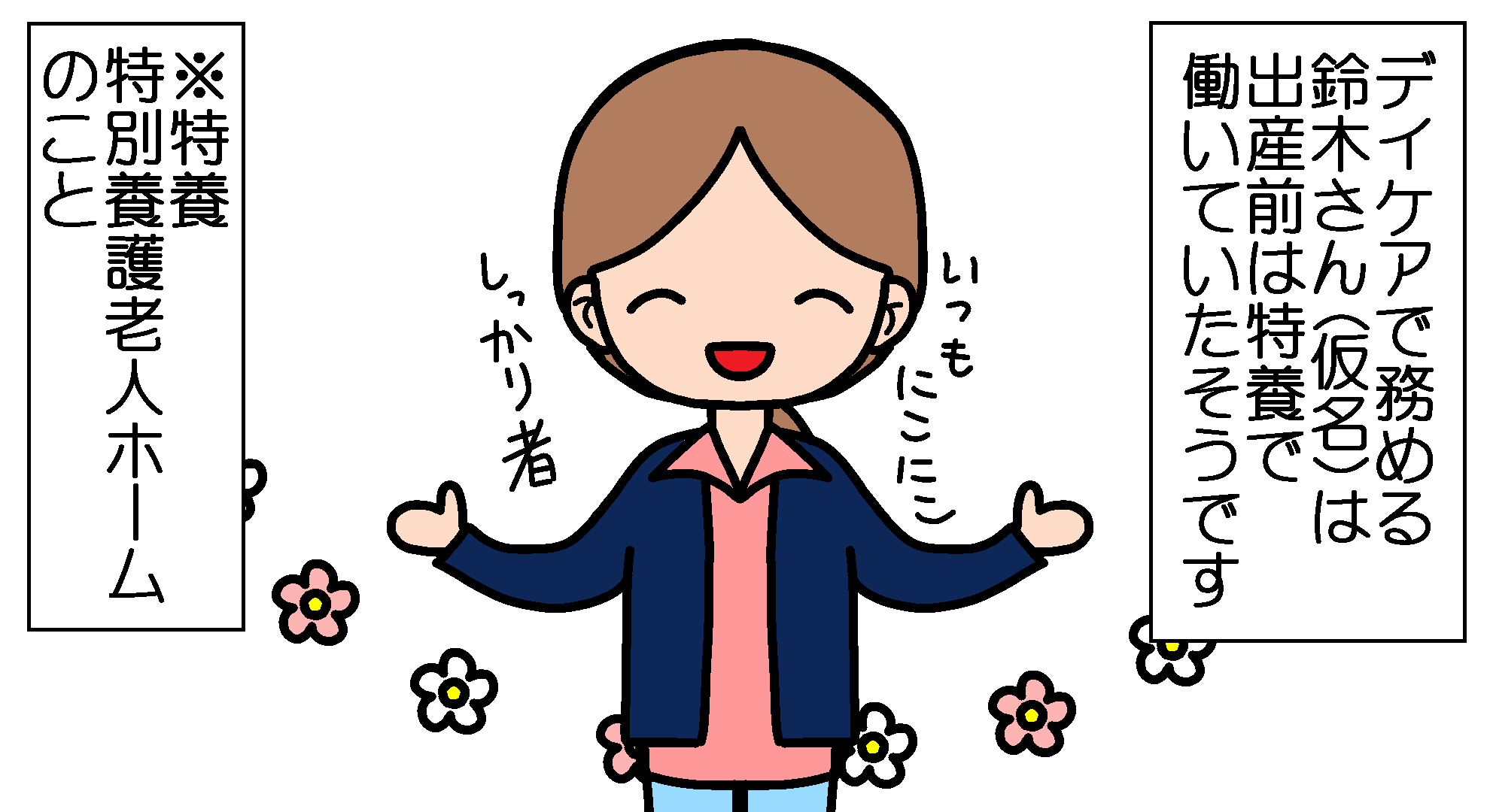 youtube漫画(終の住処)_a0040621_10415748.png