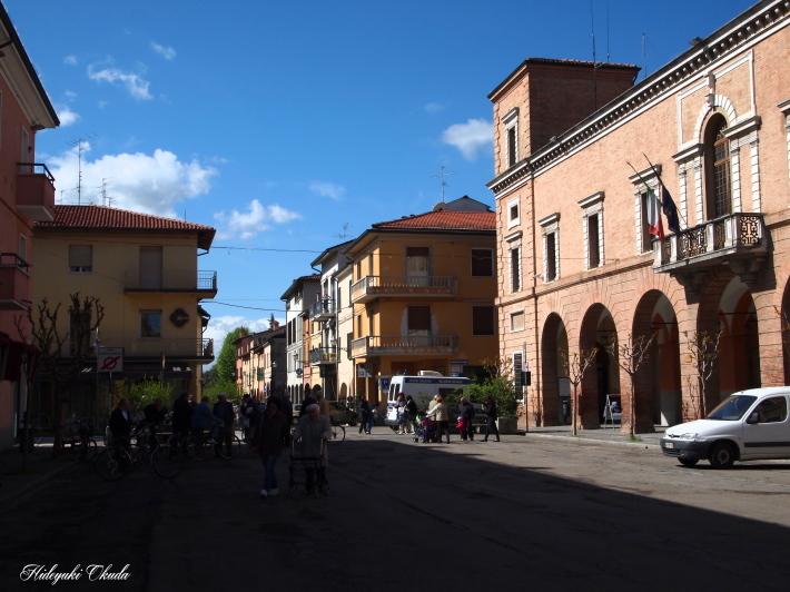 ドメニコ・リヴェラーニ Domenico Liverani_b0189423_18052328.jpg