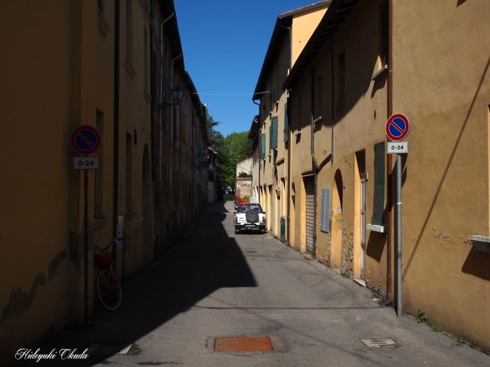 ドメニコ・リヴェラーニ Domenico Liverani_b0189423_18075303.jpg