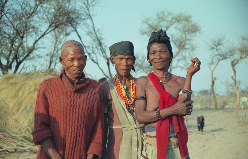 アフリカの記憶 004_d0010432_14411173.jpg