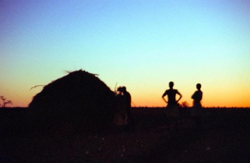 アフリカの記憶 007_d0010432_20444513.jpg