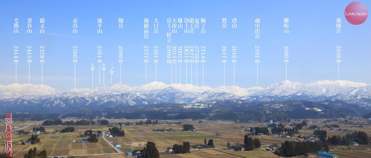 立山連峰の山々の名前201503 ~立山町から望む雪の立山連峰~(改訂版)_b0157849_15132806.jpg