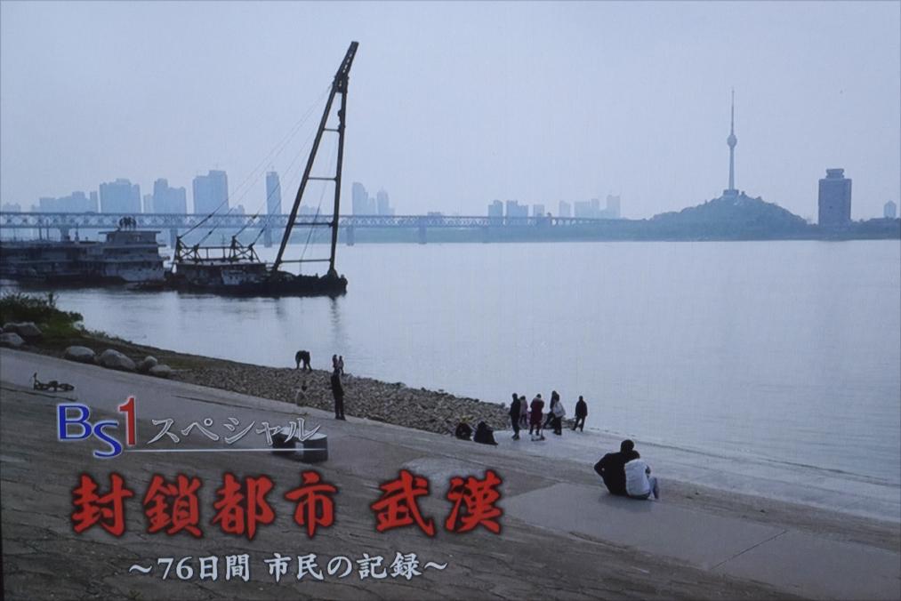 中国からのスマホが全ての情報源?_f0103459_12292705.jpg