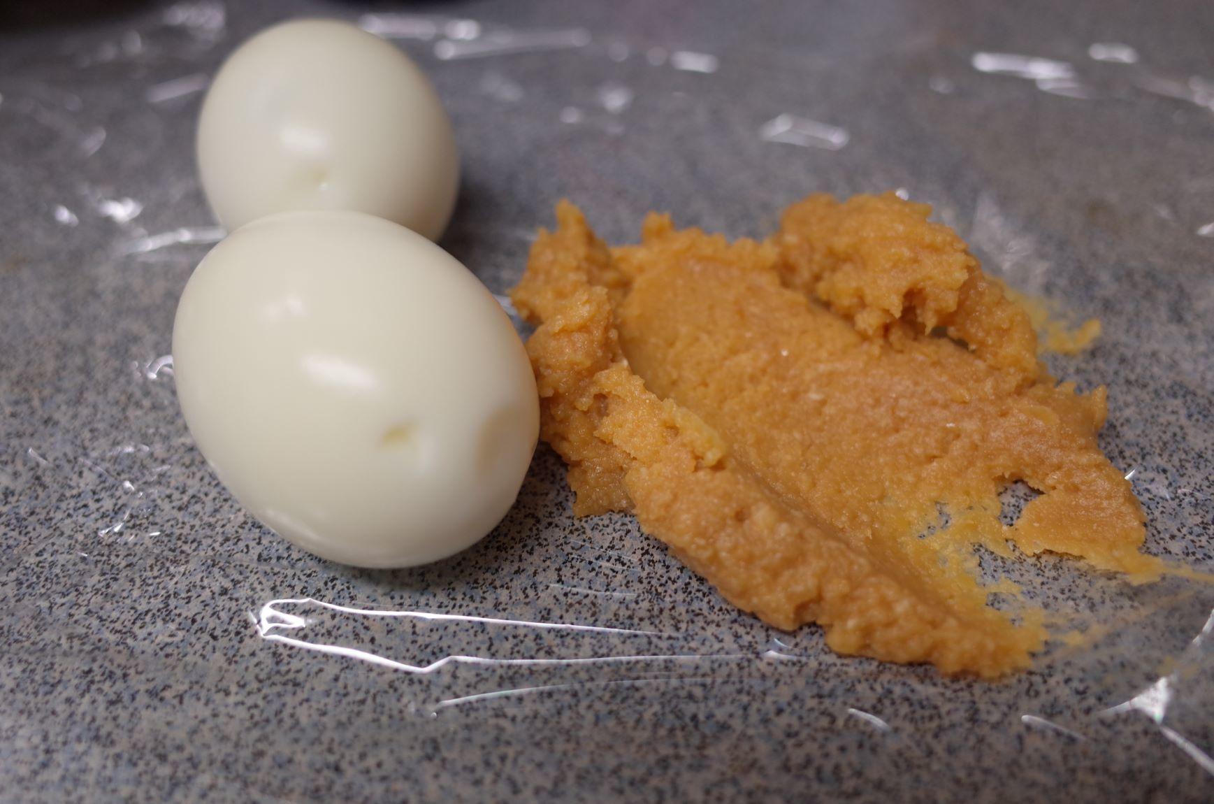 エア外食(つけ麺)_d0389370_22462233.jpg
