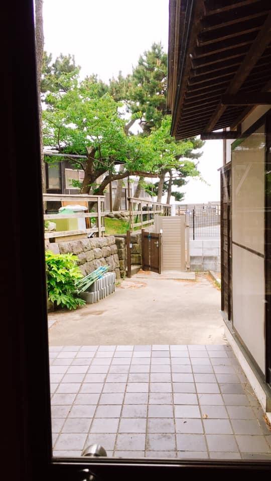 黒門カルチャーくらぶからのお知らせ(最新版)_b0176676_16304173.jpg