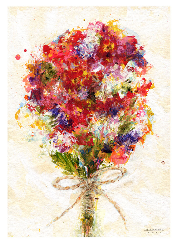 flowers_b0197084_10214669.jpeg