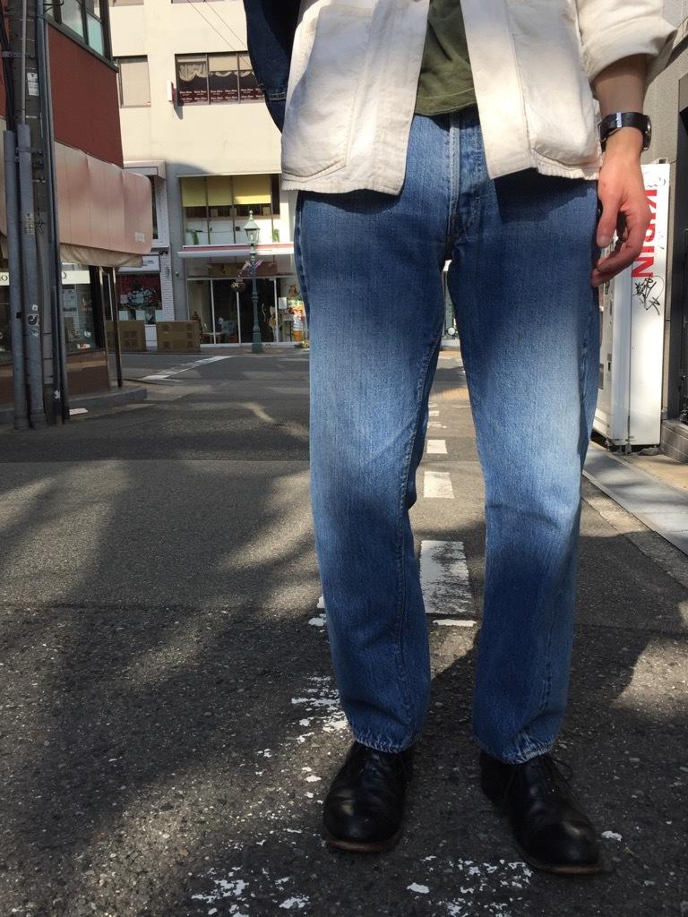 マグネッツ神戸店 1本は持っておきたい自慢のデニムパンツ!_c0078587_15435004.jpg