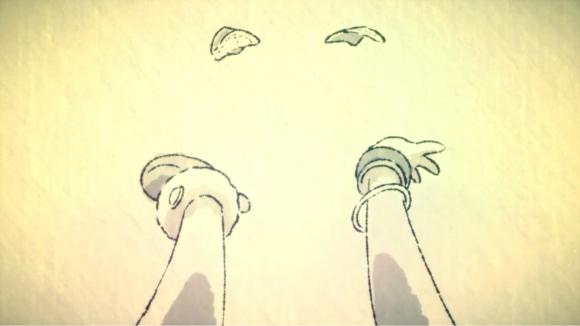 【プリコネ雑記#39】~まきばの四農士 貧乏牧場奮闘記!(イベントレポート)~_f0205396_18432385.png