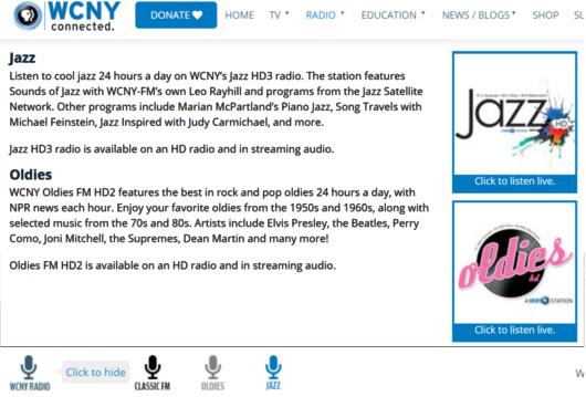 米国では「コロナ前よりラジオを聴く時間が増えた」(28%)_b0007805_08000349.jpg