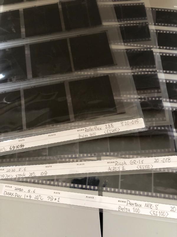 フィルムスキャナーが不調に_f0237711_09252657.jpg