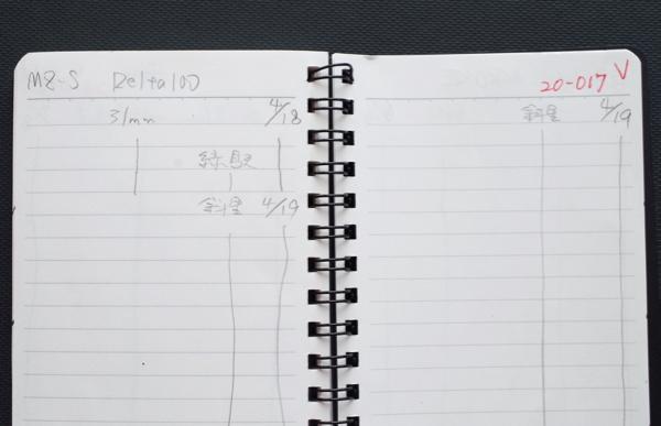 かわうそ店長流「撮影データとネガ管理法」_f0237711_13454034.jpg