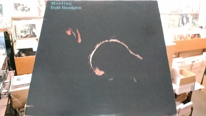 今日のオススメ(USED CD、LP) 5/9_b0125413_22291231.jpg