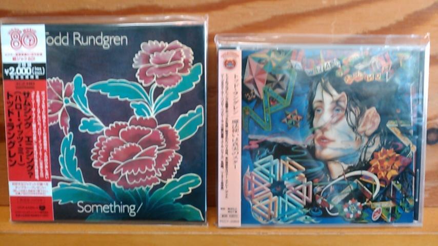 今日のオススメ(USED CD、LP) 5/9_b0125413_22312200.jpg