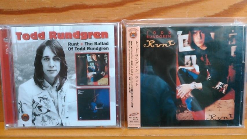 今日のオススメ(USED CD、LP) 5/9_b0125413_22332460.jpg